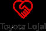 lojal icon